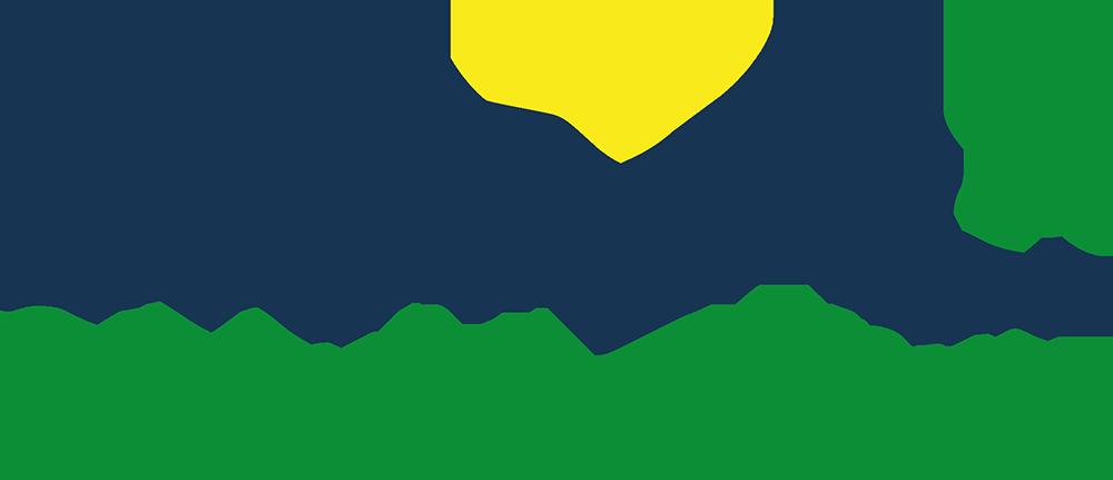 Wohnstift Myosotis – Saarstraße 47
